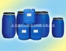 进口PTA增稠剂可使印花色浆瞬间增稠