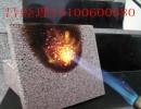 广西河池市a级防火泡沫保温板生产线,改性不燃泡沫板设备