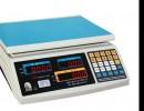 AWH/0.2g电子计数桌称,五金工厂专用电子英展计数