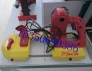 AAA电缆切割锯 电缆切割机 切割机电缆 电缆处理工具