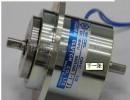 日本小仓磁粉离合器OPC-5