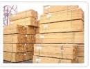 木材|无锡木材|木材价格、厂家