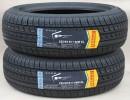 倍耐力轮胎 285/30ZR19