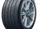 邓禄普轮胎 285/60R18