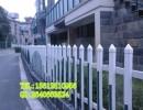 创优PVC塑钢护栏-草坪护栏、道路护栏、社区护栏、阳台护栏