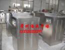 陶瓷原料混合设备,陶