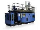 中山专业回收发泡设备注塑机吹膜机塑料压延机塑料吹塑机