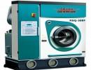 鸡泽干洗店干洗机适合用多大容量的