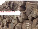 2014南美铁木豆原木价格