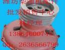 4102离合器片潍柴4105摩擦片离合器轴