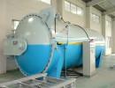 硫化罐,大型硫化罐,轮胎翻新硫化罐