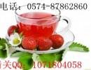 马来西亚速溶咖啡-奶茶进口报关需要的资料|单证有哪些