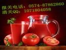 马来西亚奶茶怎么进口-食品进口报关公司