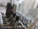 北京丰台变频器 海淀变频柜变频器维修 长阳变频柜维修