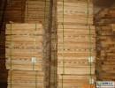 红檀香木材进口报关