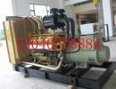 扬州上柴发电机组|扬州上柴股份发电机组|扬州柴油发电机组