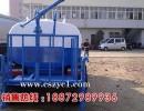 贵州哪里有洒水车出售洒水车多少钱