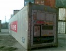 二手冷藏集装箱,冷冻集装箱价格