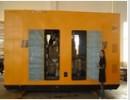 杭州供应三菱发电机组维修-柴油发电机组,发电机维修,发电机出租,