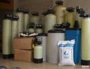 软化水设备哪家好,郑州软化水设备厂家,软化水设备批发