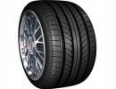 固铂轮胎205/60R16 92V