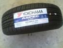 横滨轮胎 305/45R22