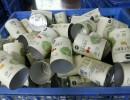 新疆干果类纸罐,乌鲁木齐纸罐厂,广州干果类纸筒包装