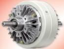 三菱磁粉离合器总代理,ZKB-1.2BN广州批发零售
