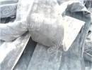 高价回收电厂废旧PPS除尘布袋
