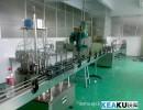 二手数控机床数控车床立式加工中心进口德国日本报关公司