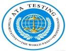 PVC门帘EN1598测试认证手持式非电动工具EN792检测