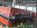 【毛料切割机】 恩维毛料激光切割机 厂家 图片 价格