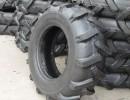 大拖拉机车轮胎18.4-30厂家