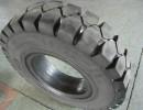 供应实心轮胎500-8  工具车轮胎