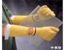 安思尔70-138抗切割袖套|玻璃手套|凯夫拉材质袖套|防护