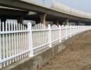 泉州塑钢护栏PVC栏杆