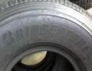批发普利司通150 295/80R22.5进口轮胎