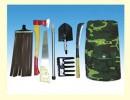 佳木斯市林业部门专用灭火器材生产厂家 灭火器具生产批发