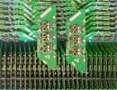 ABB变频器|ABB变频器配件 无锡金城电气 您的首选