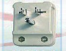 供应美规插头LK7001-1 15A 125V插头批发