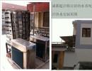 四川宾馆用什么热水系统好宾馆用热水器当然首选空气能热水器