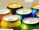 上海市代理报关进口美国原装饮料/食品进口报关代理