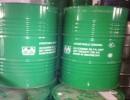 优势供应印尼春金甘油 99.7%医药级甘油。印尼春金丙三醇