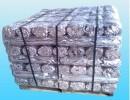 专业销售不锈钢压块,价格优惠