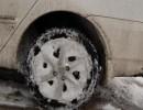 倍耐力冬季胎,倍耐力雪地轮胎型号,倍耐力冰雪轮胎价格表