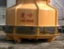 厂家注塑机冷却塔,注塑水塔,制冷水塔,冷水塔