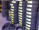 邓禄普轮胎 1100R20-18  SP391