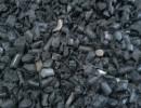 回收TPEE等各类产品破碎/订单结余/库存优质原料