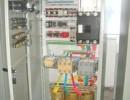 开关柜红外热成像检测