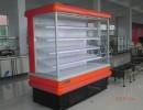 特价冷藏柜保鲜柜展示柜立式冰柜冰箱商用单门立式冷饮啤酒饮料柜